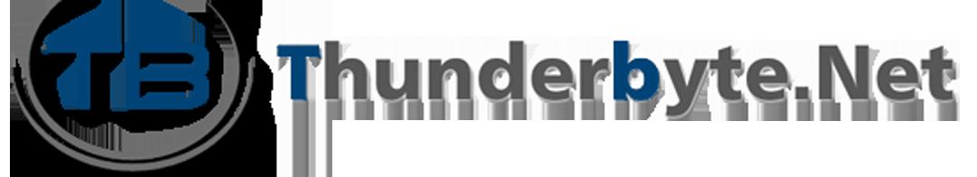 Thunderbyte.net